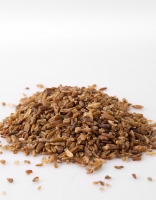Greenwheat Cracked Grain Freekeh 2kg