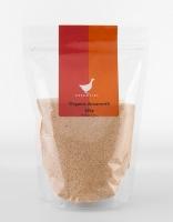 The Essential Ingredient Organic Amaranth 600g