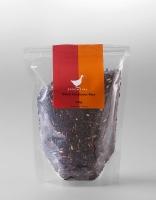 The Essential Ingredient Black Glutinous Rice 650g