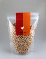 The Essential Ingredient Australian Dried Chickpeas 650g