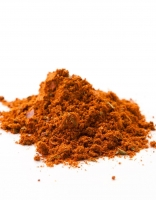 The Essential Ingredient Tagine Spice Mix 500g