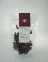 The Essential Ingredient Dried Bolet Jaune Mushrooms 20g