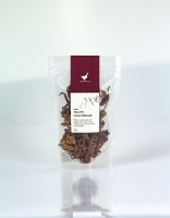 The Essential Ingredient Dried Chanterelle Mushrooms 20g