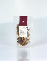 The Essential Ingredient Dried Garniture Forestiere Mushrooms 20g