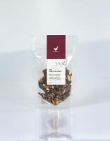 The Essential Ingredient Dried Sliced Porcini Mushrooms 20g