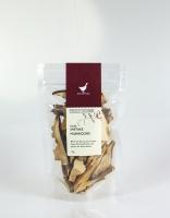 The Essential Ingredient Dried Sliced Shiitake Mushrooms 15g