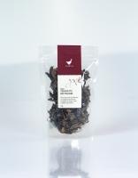 The Essential Ingredient Dried Trompette Des Maures Mushrooms 20g