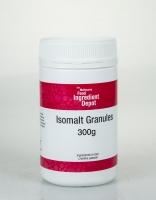 The Melbourne Food Ingredient Depot Isomalt Granules 300g