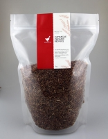The Essential Ingredient Camargue Organic Red Rice 1kg