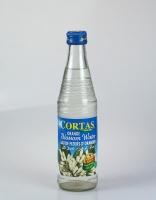 Cortas Orange Blossom Water 300mL
