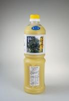 Yuzu Citrus Juice 1L