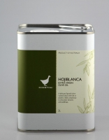 The Essential Ingredient Hojiblanca Extra Virgin Olive Oil 2L