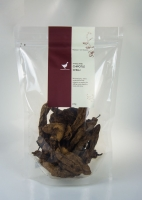 The Essential Ingredient Whole Dried Chipotle Chilli 200g