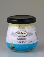 BEST BEFORE SPECIAL Delouis Tartare Sauce 125g