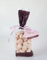 Maison Fossier Almond Macarons 120g
