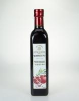 Fattorie Giacobazzi 'Gustaceto' Pomegranate Vinegar 500mL