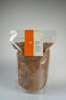 The Essential Ingredient Organic Coconut Sugar 1kg