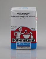 Lesaffre Instant Dried Yeast 125g