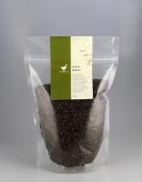 The Essential Ingredient Black Barley 600g