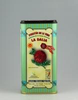 La Dalia Bittersweet Smoked Paprika 175g