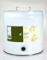 The Essential Ingredient Hojiblanca Extra Virgin Olive Oil 15L