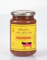 Havanna Dulce de Leche 450g