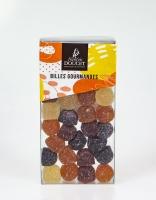 Francois Doucet 'Les Mignonettes' Pate de Fruits 200g