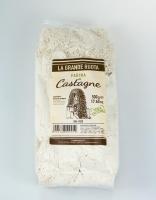 La Grande Ruota Italian Chestnut Flour 500g