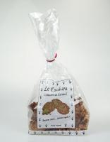 Caramel Crakou Biscuits 200g