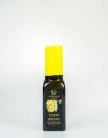 Agrumato Olive Oil with Lemon 100mL