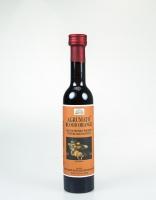 Agrumato LUX Olive Oil with Blood Orange 100mL