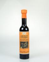Agrumato LUX Olive Oil with Tangerine 100mL