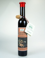 Agrumato LUX Olive Oil with Blood Orange Sale 200mL
