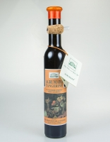 Agrumato LUX Olive Oil with Tangerine 200mL