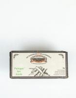 La Gondola Small Sardines in Olive Oil 56g