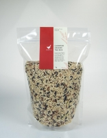 The Essential Ingredient Camargue Trio Rice 1kg
