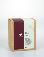 The Essential Ingredient Masala Spiced Chai Tea 180g