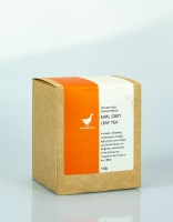 The Essential Ingredient Earl Grey Tea 200g