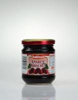 Ambrosio Amarena Cherries in Syrup 240g