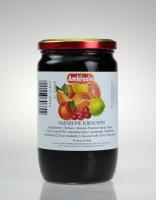 Ambrosio Amarena Cherries in Syrup 860g