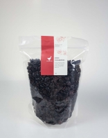Cranberries Dried 1kgThe Essential Ingredient