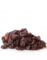 Cranberries Dried 500g The Essential Ingredient