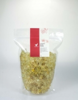 Candied Diced Cedro 1kg