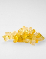 Candied Cedro Diced 5kg