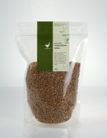 The Essential Ingredient Wholegrain Farro 600g
