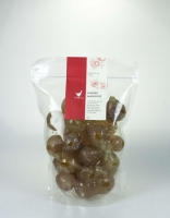 Candied Whole Figs The Essential Ingredient 1kg