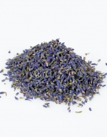 The Essential Ingredient Lavender 1kg