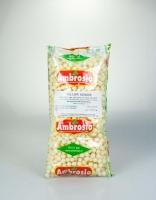 Ambrosio Yellow Sugar Mimosa 1kg
