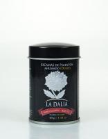La Dalia Sweet Smoked Paprika Flakes 40g