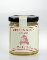 Wellington Apiary Tasmanian Prickly Box Honey